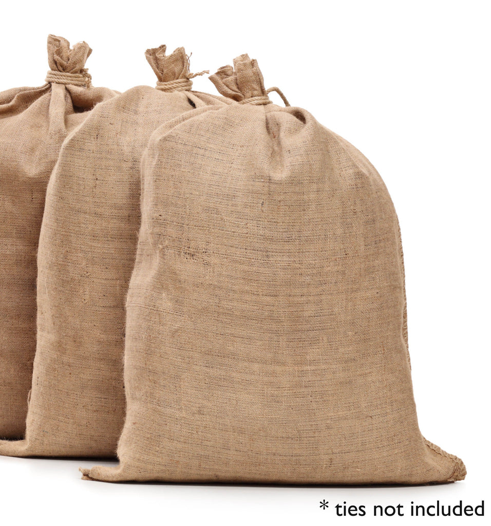 24x40 Burlap Sack Wholesale Bulk, Sack Race Bags, Burlap Bags, Potato Sacks For Sale