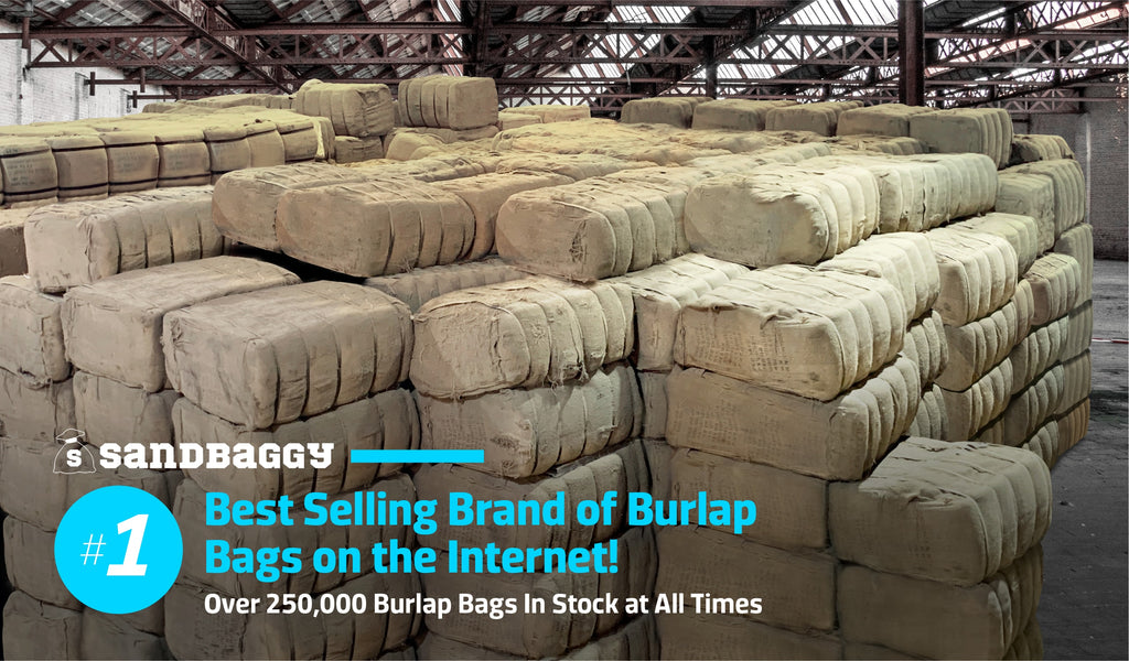 Sandbaggy-best-selling-burlap-bags-sacks
