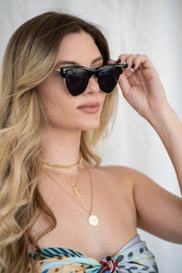 THE MACY SUNNIES