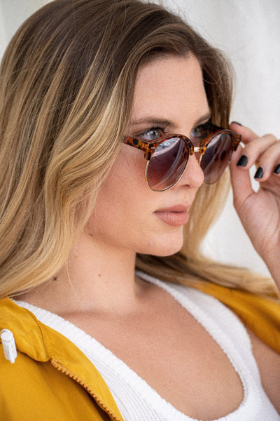 THE BLONDIE SUNNIES