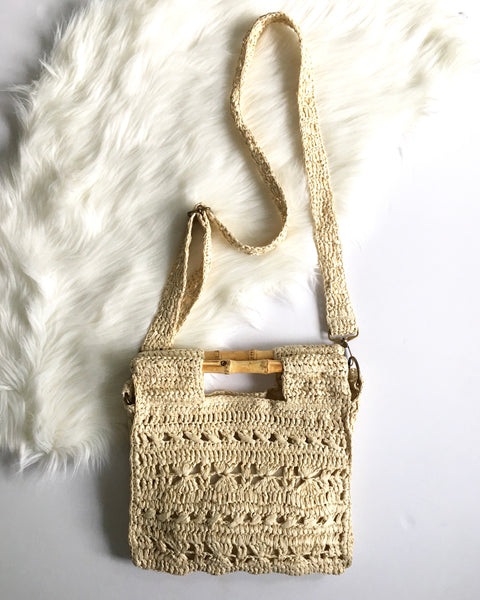 PARAISO BAG - LIGHT