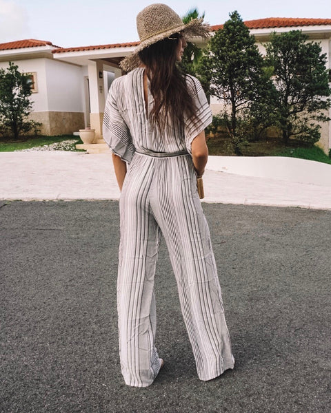 FEELING FREE JUMPSUIT