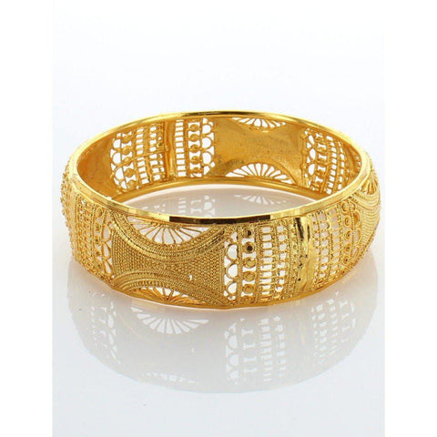 Indian Bangle-Indian Jewelry-indian bracelets-indian bangles online-One Mela