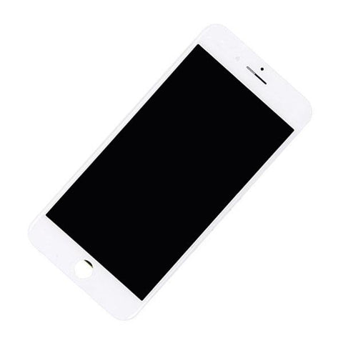 Tela LCD  Touch Screen iPhone 7 Plus Branca