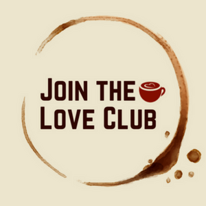 Join our coffee club online and in store