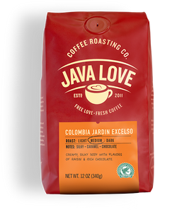 Colombia Jardin Excelso