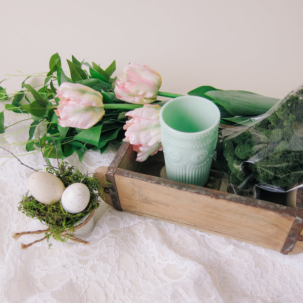 Curated Spring Decor Bundle
