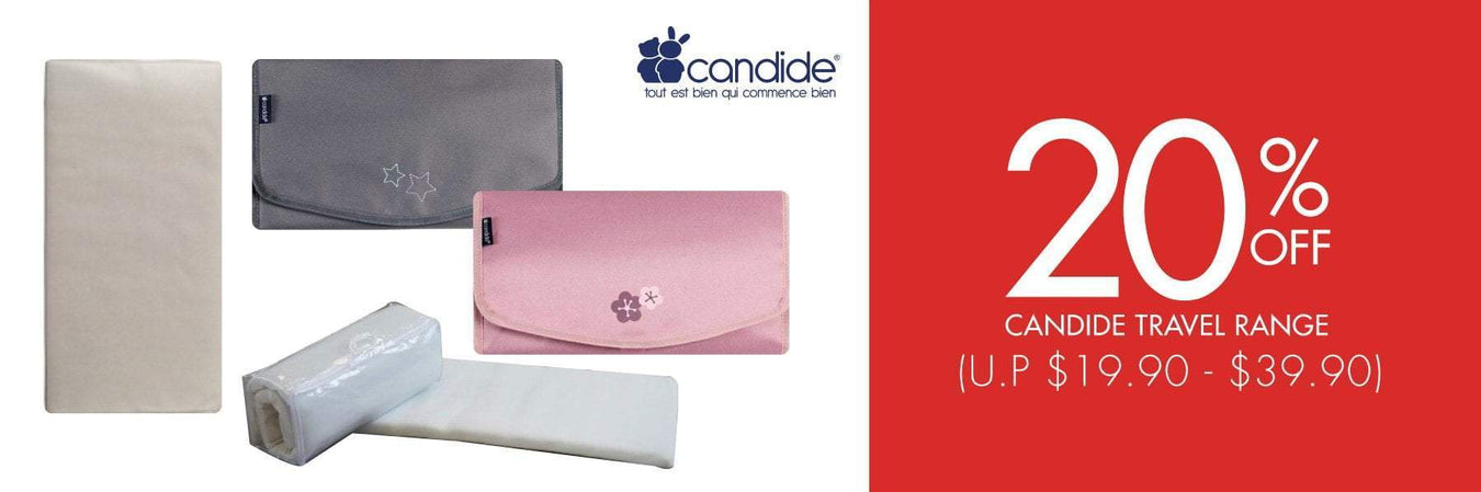 Candide Special Deal
