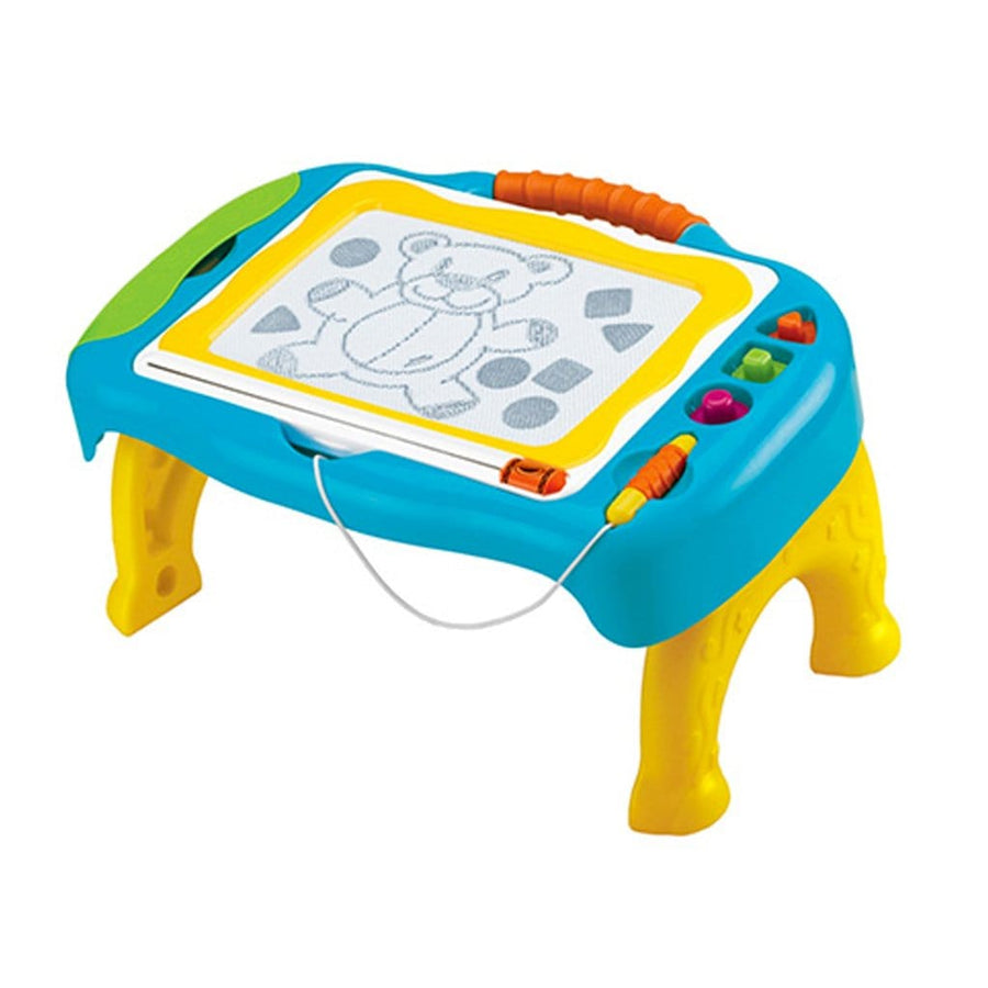 Crayola Sit N Draw Travel Table CGNU0102
