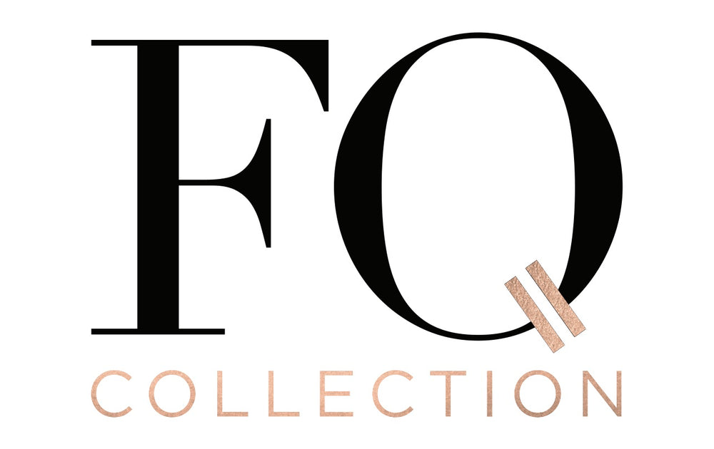 FQ Collection