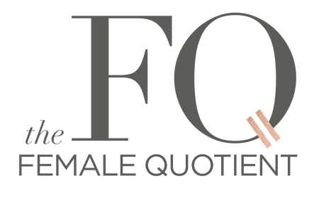 The Female Quotient