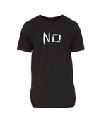 No More Gun Violence Men's Tee