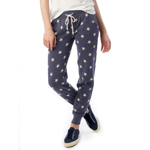 AA Leggings Cotton Modal