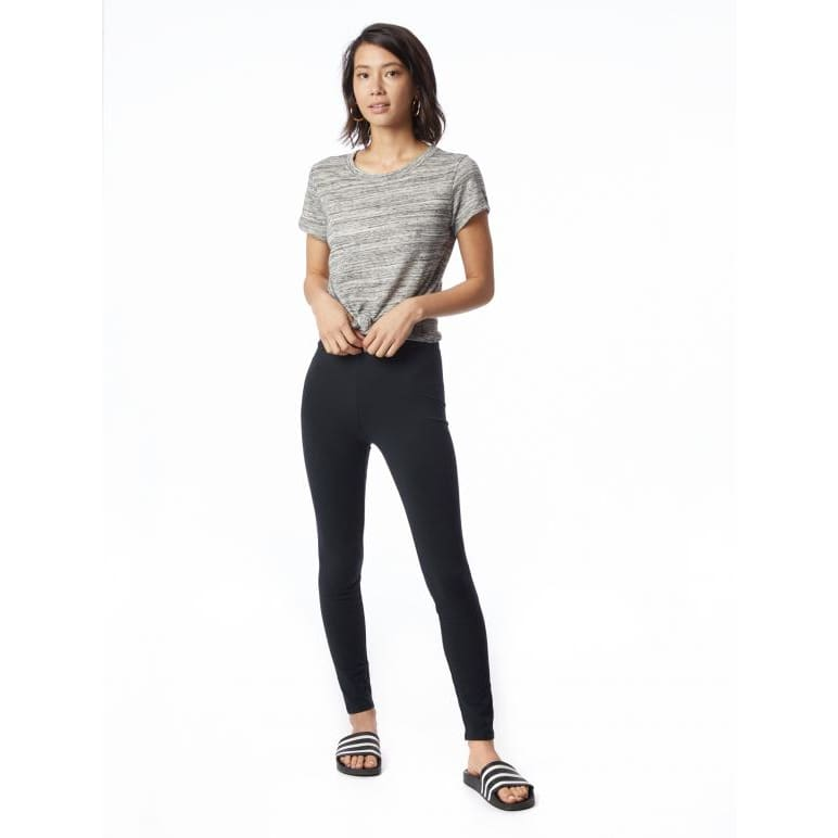 AA Leggings Cotton Modal - Clothing