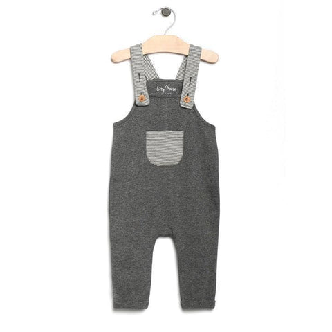 TL Dungarees