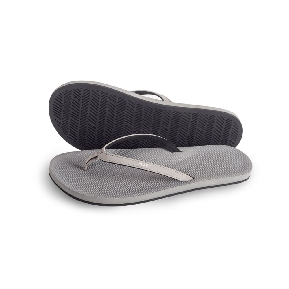 IS Women Essentials Sandal - Accessories