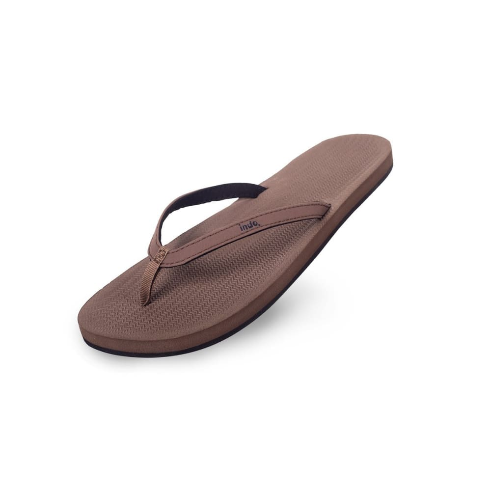 IS Women Essentials Sandal - Soil / 4-5 - Accessories