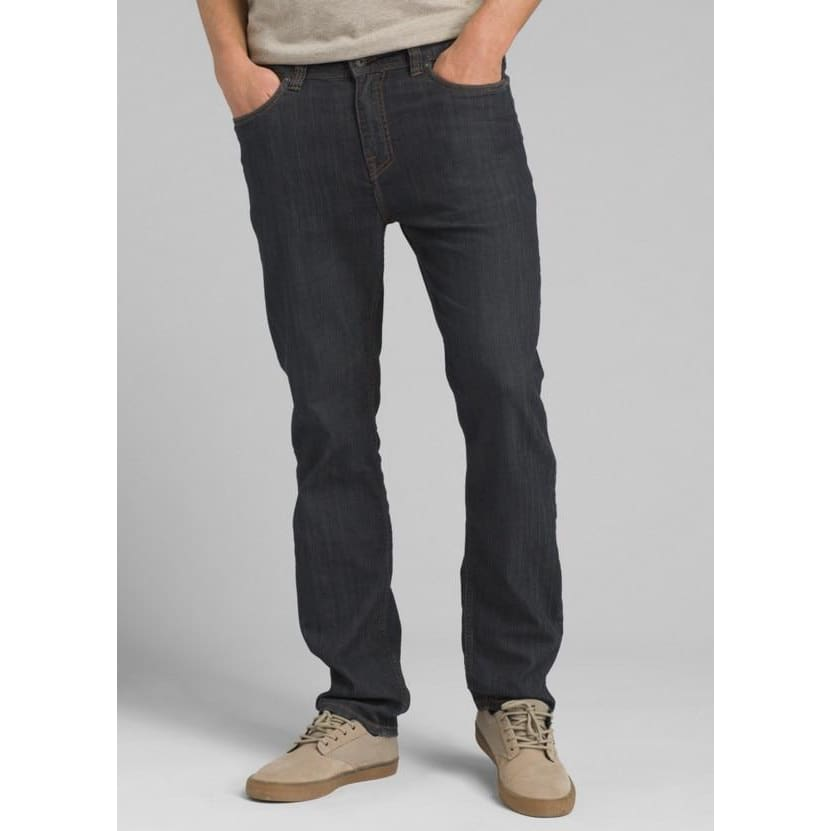 PL Bridger Jean - Denim / 32 - Clothing