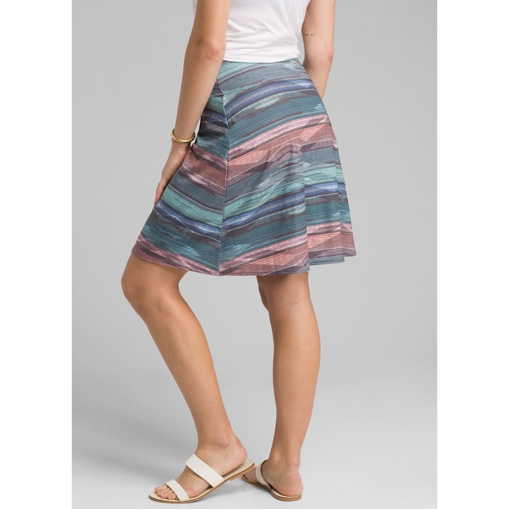 PL Fiefer Skirt - Clothing
