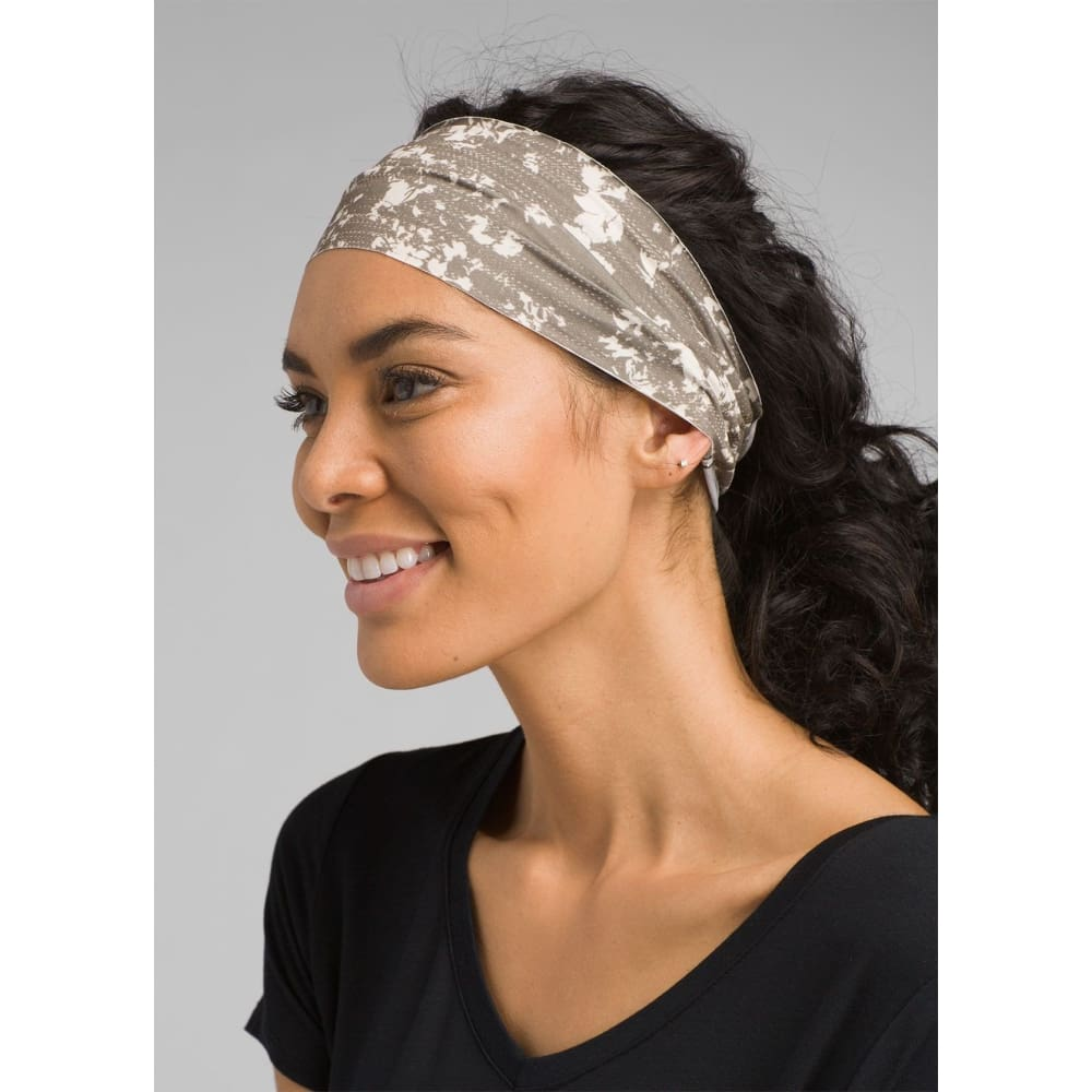 PL Headband - Granite Sunrise / One Size - Accessories