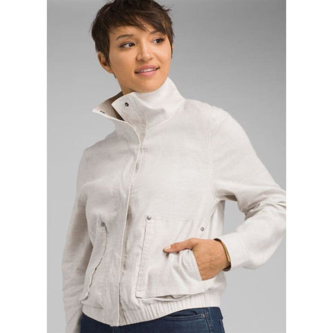 PL Nitty Top L/S