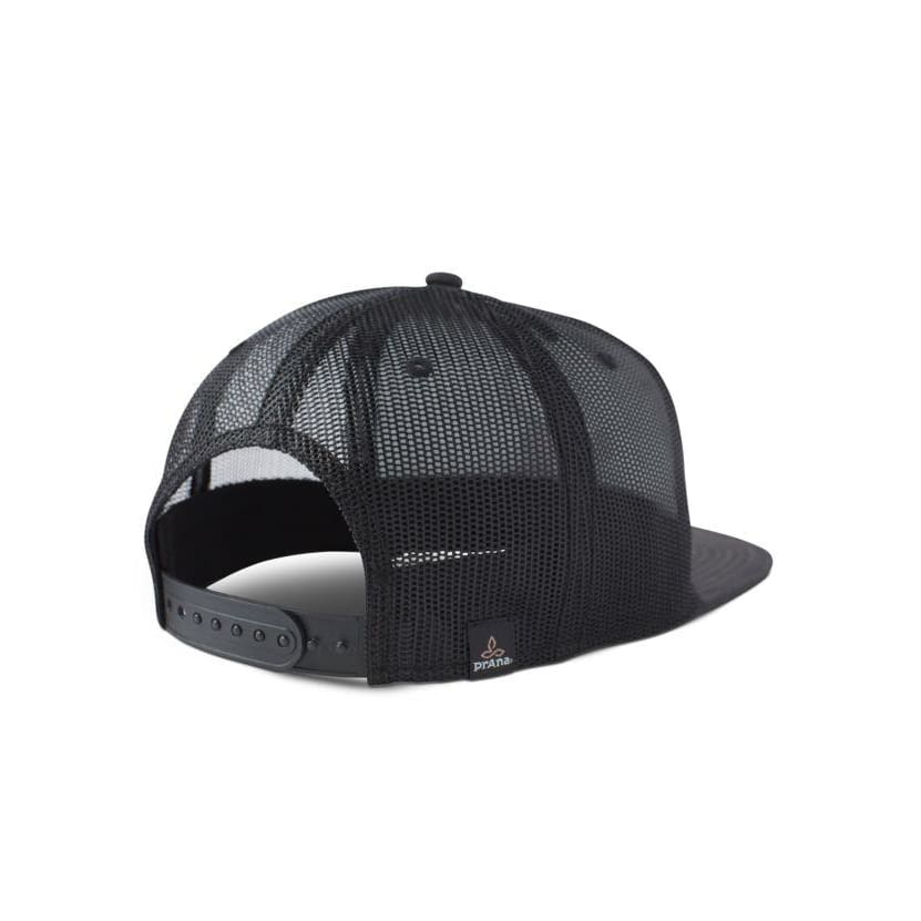 PL Trucker Hat Journeyman - Accessories