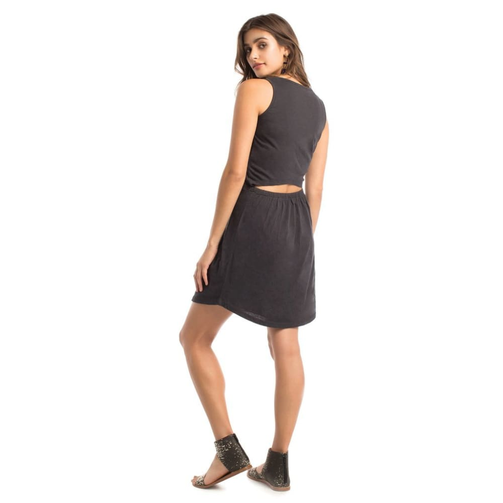 S Dress Seabright - Clothing