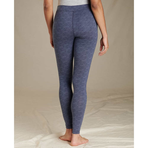 T&C Leggings - Clothing