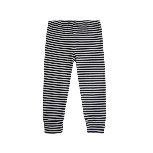 TL Leggings Stripe - Clothing