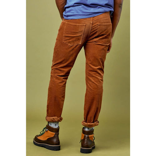 UB Pants Corduroy - Clothing