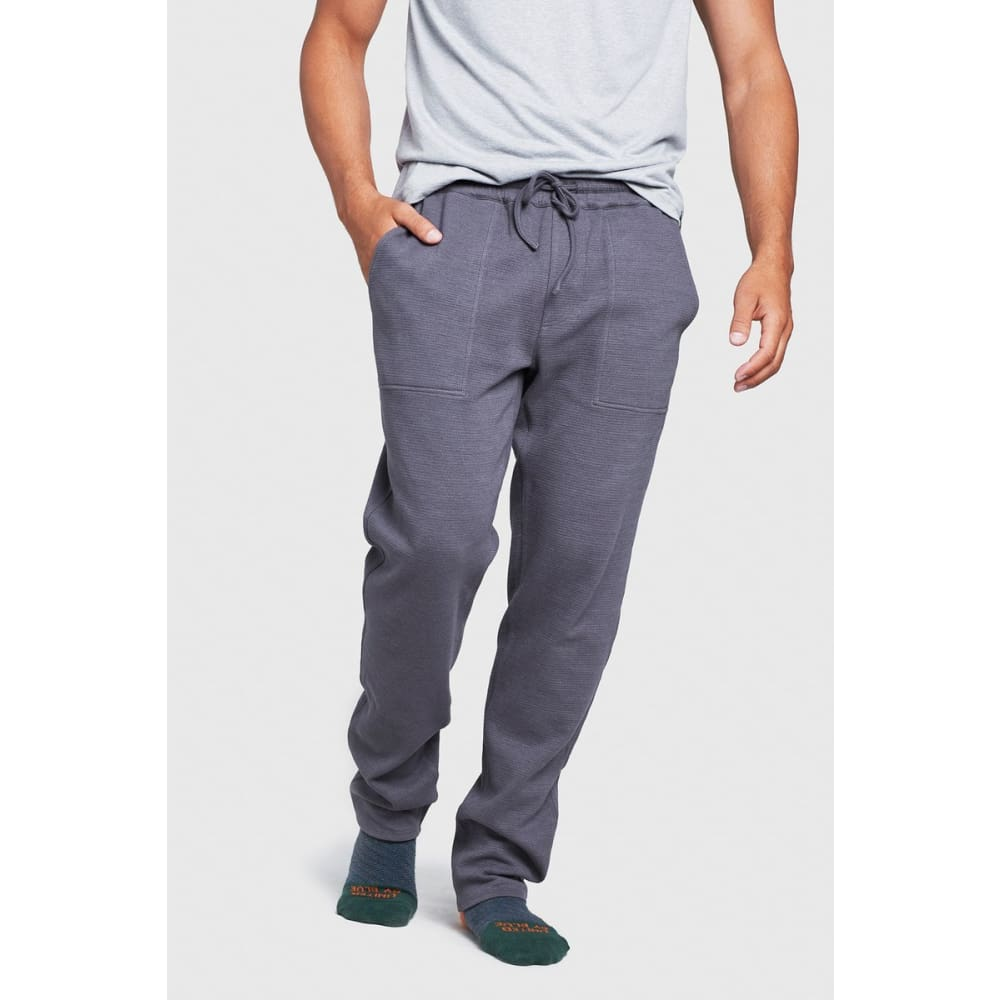 UB Weekend Utility Pant - Clothing