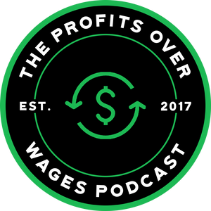 PROFITS OVER WAGES STORE