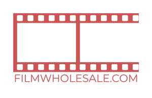 Film Wholesale