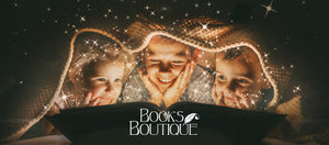 Books Boutique
