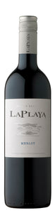 La Playa Estate Series Merlot ANTES  $3.690 c/u AHORA $2950