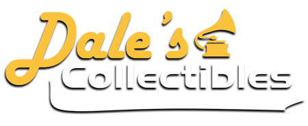 Dales Collectibles