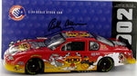 Looney Tunes Rematch Event Car 2002 Monte Carlo Nascar Diecast