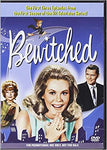 DVD. Bewitched. Season 1 Episodes  1-3