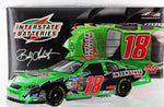 Bobby Labonte. #18 Interstate Batteries 2005 Monte Carlo