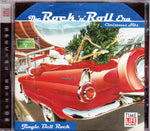 CD. The Rock 'n' Roll Era Christmas Hits. Jingle Bell Rock