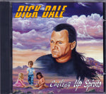 Dick Dale. Calling Up Spirits
