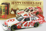 Casey Mears #41 Target / Father's Day 2004 Intrepid Nascar Diecast