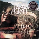 Don Agrati. Homegrown