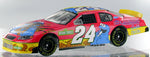 Jeff Gordon. #24 Foundation / Sesame Street II 2003 Monte Carlo CLUB CAR