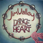 Jim Valley. Dance Inside Your Heart
