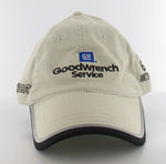 Kevin Harvick #29 GM Goodwrench Service Cap