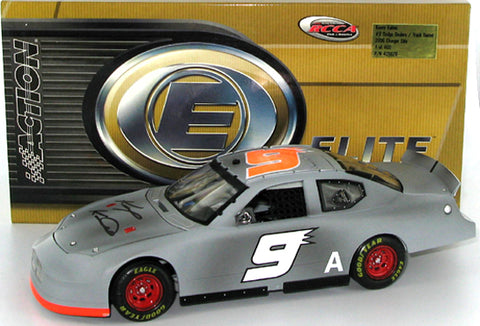 Kasey Kahne #9 Dodge Dealers/Track Tested 2006 Charger Elite Nascar Diecast
