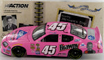 Kyle Petty #45 Georgia Pacific/Mother's Day 2005 Charger Bank Nascar Diecast