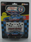 Richard Petty #43 STP Pontiac 1992 Fan Appreciation Tour Rockingham Nascar Diecast
