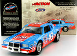Richard Petty #43 STP / 200th Win 1984 Grand Prix Nascar Diecast